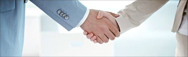 handshake business deals
