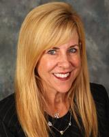 Heidi Neal president